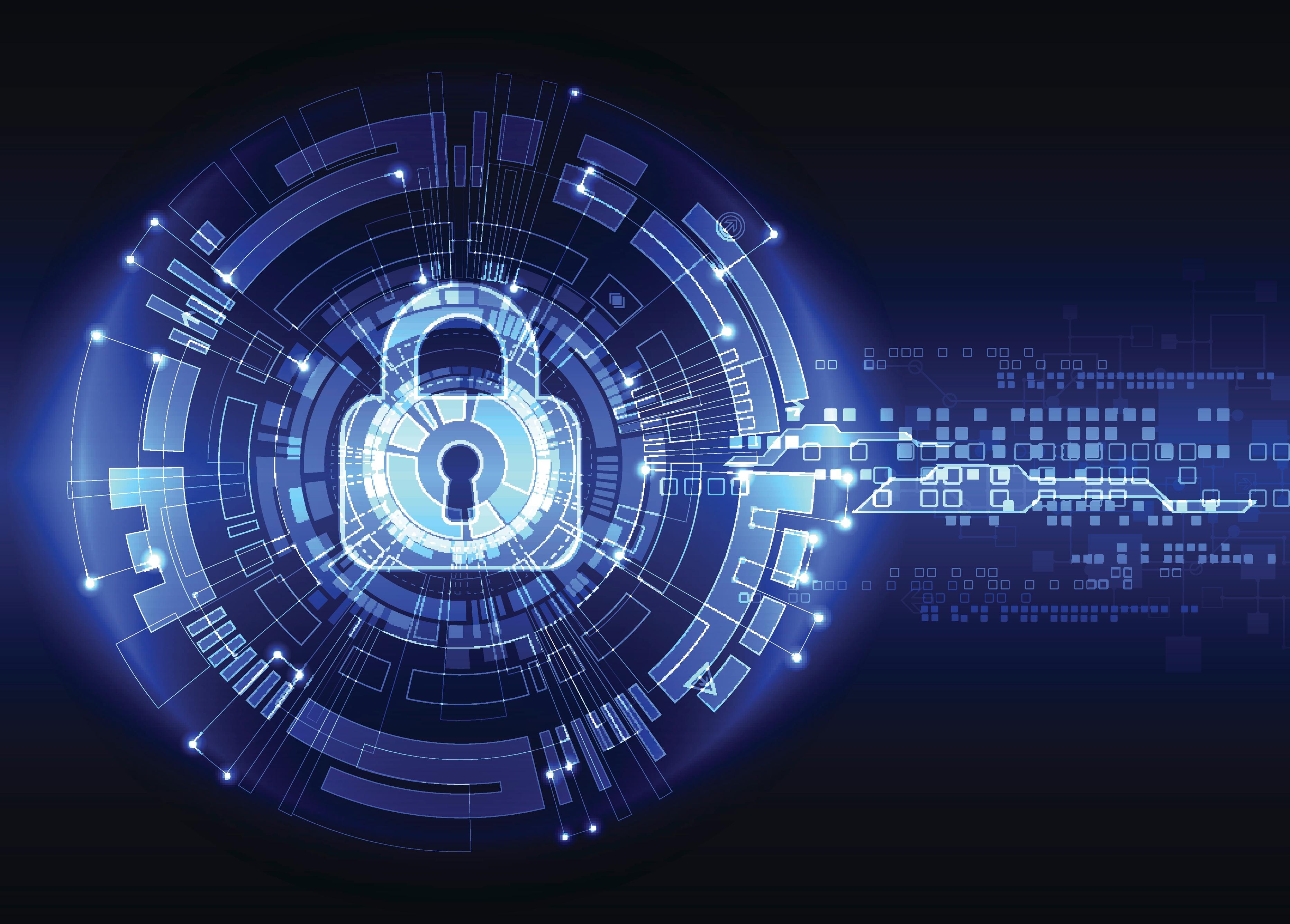 Security4.jpg