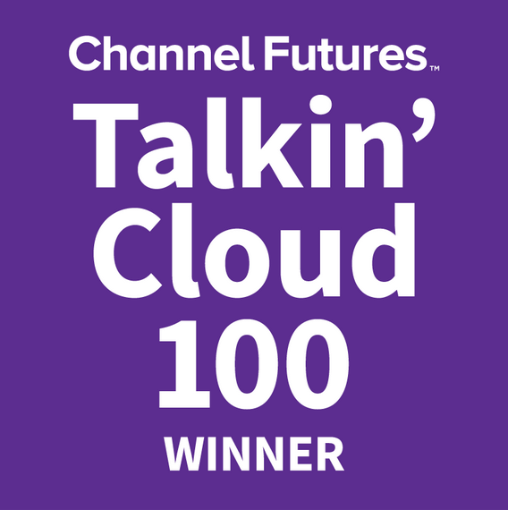talkin cloud 2017.png