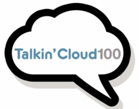 talkin_cloud_2016.png