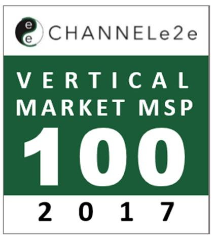 top-100-vertical-2017-1.jpeg
