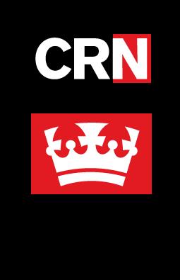 2015 CRN_Triple-Crown Logo