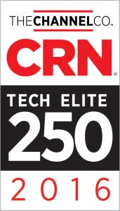 2016 tech_elite_250_award