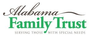 AL Family Trust Logo