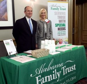 Family Trust expansion