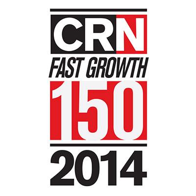 Fast Growth 150 Logo_2014