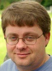 Jason Esman