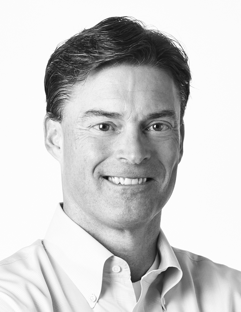 Jim Akerhielm, TekLinks CEO