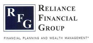 RFG Logo_black
