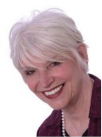 Trudy Phillips