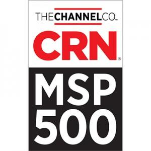 crn-msp-500-logo400