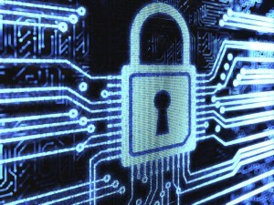 security-300x225-300x225