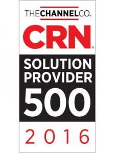 solution-provider-500-2016-4x3