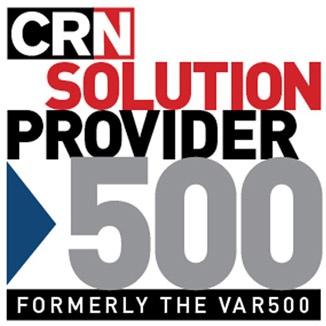 solution_provider_500_326
