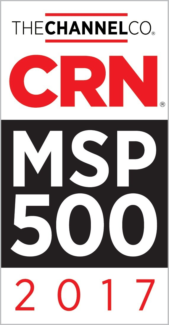 MSP_500_award_2017.jpg