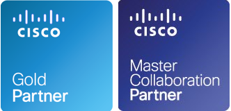 Cisco Renews TekLinks' Gold Partner Level